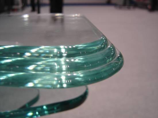 schleifen und fasen von glas und spiegel. Black Bedroom Furniture Sets. Home Design Ideas